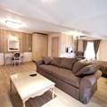 Honeymoon Suite (2-4 persons)