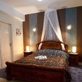 Double Room - Melpomeni