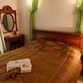 Suite - Clio (2 adults, 2 children)