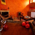 Suite - Kalliopi (2 adults, 2 children)