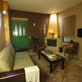 Suite - Thalia (2 adults, 2 children)