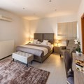 Elegant - Double or Twin room