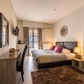 Butterfly - Double or Twin Room