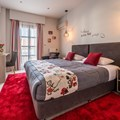 Eros - Double or Twin Room