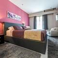 Manolia - Double Room