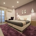 Levanda - Double or Twin Room