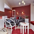 Junior suite (2 persons)