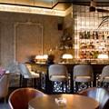 Xenon Inn Café