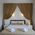Superior double room with Acropolis view