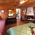 Suite (2 adults, 2 children)