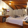Superior double room (2-4 persons)