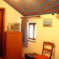 Double Room - Mistiko Ble
