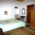 Triple Room (2-3 persons) - Kadi