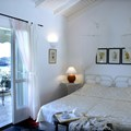 Sea view Studio (1st floor) - Jasmine A (2-3 persons)