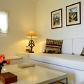Sea view Studio (ground floor) - Mimosa B (2-3 persons)
