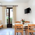 2 Bedroom Apartment - (Νο. 9, 10, 11) (4-6 persons)
