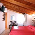 2 bedroom Superior apartment - attic - (Νο. 13, 14) (4 persons)