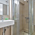 Double Room (2-3 persons)