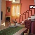 Villa Scirocco (6 adults, 2 children)