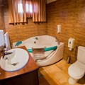 Double Room with forest view - Dadia