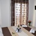 Bedroom no.1 with sea view (2nd floor)