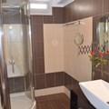 2nd bathroom (ground level)