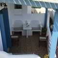 2 room apartment with sea view (3-4 persons)