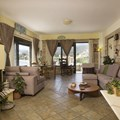 Thalassa apartment (2-5 persons)