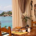 Thalassa apartment (2-5 persons)