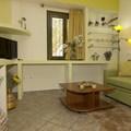 Danae apartment (2-4 persons)