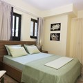 Danae apartment (2-4 persons)