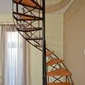 1 Bedroom Apartment - Split Level (2 adults, 3 children)