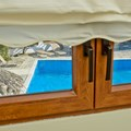 1 Bedroom Apartment (3-4 persons)