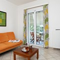 Apartment B (3-5 persons)