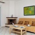 Apartment C (4-6 persons)