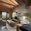Laurel - Junior suite (3-4 persons)