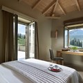 Salvia - Family suite (4-6 persons)