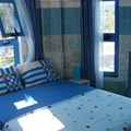 Superior Studio with Sea View (2 persons)