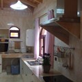 Luxury Villa with Sea View (4 persons)