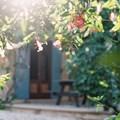 House verandah